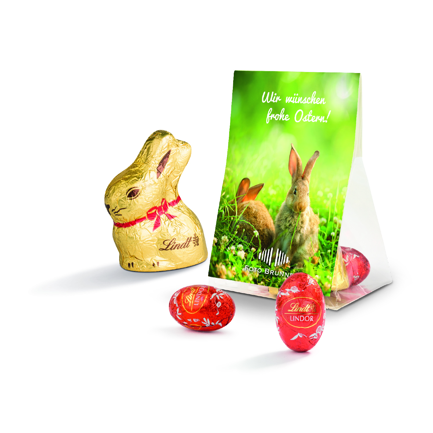 Lindt coupons 2019