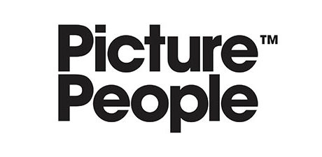 Logo Picture People